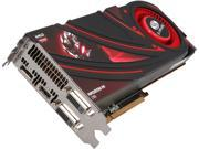 SAPPHIRE Radeon R9 290 DirectX 11.2 100362SR 4GB 512-Bit GDDR5 PCI Express 3.0 x16 HDCP Ready CrossFireX Support Video Card