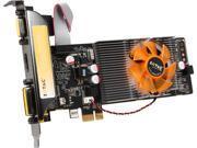Zotac ZT-60607-10L GeForce GT 610 Graphic Card - 810 MHz Core - 1 GB DDR3 SDRAM - PCI Express 3.0