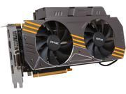 ZOTAC ZT-90102-10P GeForce GTX 970 AMP! Omega 4GB 256-Bit DDR5 HDCP G-SYNC Ready Video Card