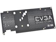 EVGA GTX 980TI Backplate Model 100-BP-4995-B9