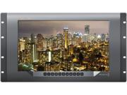 Blackmagic Design SmartView 4K HDL-SMTV4K12G