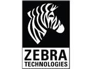 Zebra P1031365-055 PC-USB Cable Kit Accs QLN