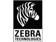 Zebra P1050667-018 Charging and Ethernet Cradle with AC Adapter