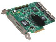 3ware 9650SE-16ML KIT PCI Express SATA II (3.0Gb/s) Hardware RAID Controller Card - Kit