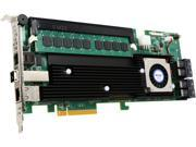 areca ARC-1883ix16-8SA PCI-Express 3.0 x8 SAS RAID Adapter