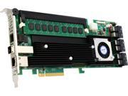 areca ARC-1883ix24-843 PCI-Express 3.0 x8 SAS RAID Adapter