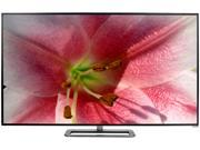 "Vizio M652I-B2 65"" 1080p LED-LCD TV - 16:9 - 240 Hz - 178"