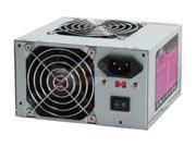 TOPOWER ZU-400W-1 400W ATX 1.3 Power Supply