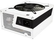 NZXT HALE90 V2 NP-1GM-1200A-NE 1200W ATX12V / EPS12V SLI Ready CrossFire Ready 80 PLUS GOLD Certified Full Modular Active@0.99(Typically) PFC Power Supply
