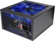 APEVIA ATX-BT650W 650W ATX12V SLI CrossFire Power Supply