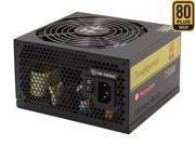 Thermaltake Tough Power TP-750P 750W ATX 12V 2.3 & SSI EPS 12V 2.92 SLI Ready CrossFire Ready 80 PLUS GOLD Certified Active PFC Power Supply