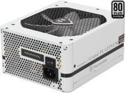 Thermaltake Toughpower Grand Series TPG-600M 600W ATX 12V 2.3 & EPS 12V 2.92 SLI Certified CrossFire Ready 80 PLUS PLATINUM Certified Modular Active PFC Power Supply
