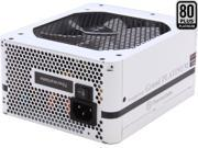 Thermaltake Toughpower Grand Series TPG-700M 700W ATX 12V 2.3 & EPS 12V 2.92 SLI CrossFire 80 PLUS PLATINUM Certified Modular Active PFC Power Supply