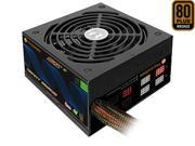 Thermaltake SP-650M 650W Intel ATX 12V 2.3 Active PFC 80 PLUS BRONZE Certified PS SP-650M Smart Series 650W Apfc PCIE 80+Bronze
