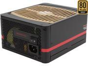 Thermaltake Toughpower DPS 850W Digital PS-TPG-0850DPCGUS-1 ATX 12V 2.31 & SSI EPS 12V 2.92 