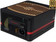 Thermaltake Toughpower DPS 750W Digital PS-TPG-0750DPCGUS-1 ATX 12V 2.31 & SSI EPS 12V 2.92 80 PLUS GOLD Certified Full Modular Active PFC Power Supply – Black New 4th Gen CPU Haswell Ready