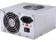 APEX AL-A400ATX 400W ATX12V Power Supply APEX AL-A400ATX 400W ATX12V Power Supply
