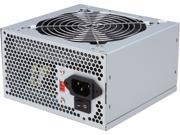 Cooler Master Elite Power - 400W Power Supply