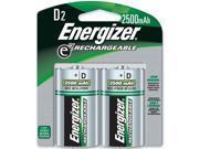 ENERGIZER BATTERY INC. Batteries