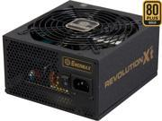ENERMAX REVOLUTION X't ERX630AWT 630W ATX12V 80 PLUS GOLD Certified Modular Active PFC Power Supply