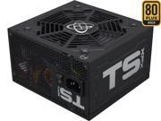 XFX TS Series P1-550G-TS3X 550W ATX12V / EPS12V SLI Ready CrossFire Ready 80 PLUS GOLD Certified Active PFC Power Supply