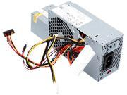 DELL PW116 235W Power Supply