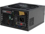 TOPOWER TP-1000P12-ADJ 1000W Adjustable Rails to boost Gaming Performance