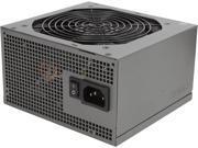 Antec NeoECO C NeoECO 520C 520W ATX12V 80 PLUS BRONZE Certified Active PFC Power Supply