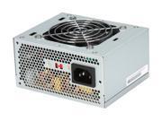 IN WIN IP-P300BN1-0 300W SFX 12V v3.01 Power Supply