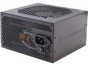 COUGAR SL500 500W ATX12V SLI Ready CrossFire Ready Power Supply Haswell ready