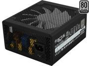Fractal Design Newton R3 800W ATX12V / EPS12V SLI Ready CrossFire Certified 80 PLUS PLATINUM Certified Modular Power Supply