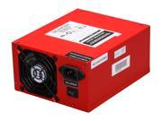 PC Power and Cooling Silencer 750 Quad Red 750W Power Supply