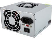 Diablotek DA Series PSDA350 350W ATX12V      Power Supply