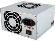 Diablotek DA Series PSDA600 600W ATX12V v2.2   Power Supply