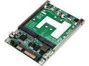 StarTech 25SAT22MSAT HDD Accessory