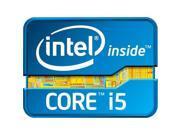 Intel Core i5-3570K Ivy Bridge Quad-Core 3.4GHz (3.8GHz Turbo) LGA 1155 77W BX80637I53570K Desktop Processor Intel HD Graphics 4000