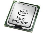 Intel Xeon E5620 Westmere 2.4GHz LGA 1366 80W Server Processor BX80614E5620