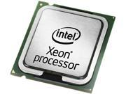 Intel Xeon E5-2440 Sandy Bridge-EN 2.4GHz LGA 1356 95W 90Y6362 Server Processor