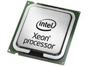 Intel Xeon E5-2650 2.5GHz LGA 2011 95W 69Y5329 Server Processor