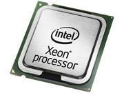 HP DL360p Gen8 Intel Xeon E5-2680 Sandy Bridge-EP 2.7GHz (Turbo Boost up to 3.5GHz) LGA 2011 130W 654789-B21 Server Processor Kit
