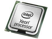 HP BL460c Gen8 Intel Xeon E5-2667 Sandy Bridge-EP 2.9GHz (Turbo Boost up to 3.5GHz) LGA 2011 130W 667804-B21 Server Processor Kit