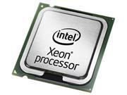 Intel Xeon E7-4820 2.0 GHz LGA 1567 105W 653054-001 Processors - Server