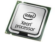 Intel Xeon E5-2660 Sandy Bridge-EP 2.2GHz LGA 2011 95W UCS-CPU-E5-2660C= Server Processor
