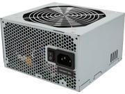 Seasonic S12 Ss-650Ht Energy+ 650W Sli Eps Power Supply