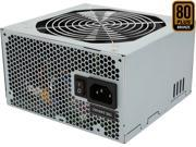 Seasonic SS-650HT 80 Plus Bronze Certified 650W Active PFC ATX12V (v2.2) Power Supply 12cm Double Ball Bearing Series