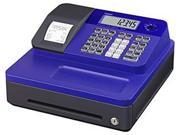 Casio SE-G1SC-BU Cash Register