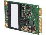 Crucial M550 CT512M550SSD3 mSATA 512GB Mini-SATA (mSATA) MLC Internal Solid State Drive (SSD)