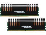 Patriot Extreme Performance 16GB (2 x 8GB) 288-Pin DDR4 SDRAM DDR4 2400 (PC4 19200) Desktop Memory (Viper Xtreme Edition) Model PX416G240C5K