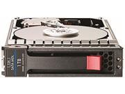 "HP AJ740B 1TB 7200 RPM SATA 3.5"" Internal Hard Drive"