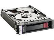 """HP AP860SB 600GB 15000 RPM SATA 6.0Gb/s 3.5"""" Internal Hard Drive"""